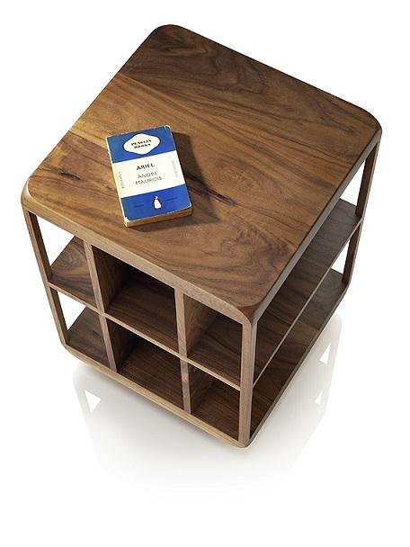 heliconia furniture revolving bookcase (7).jpg