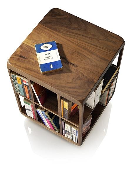 heliconia furniture revolving bookcase (8).jpg