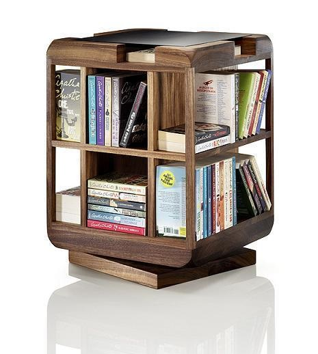heliconia furniture revolving bookcase glass top (1).jpg