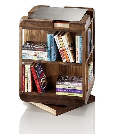 heliconia furniture revolving bookcase glass top (2).jpg