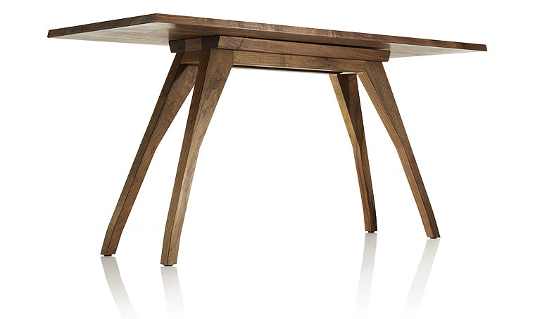 heliconia furniture narrow dining table (2).jpg