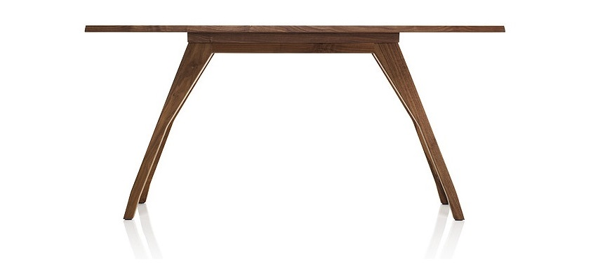 heliconia furniture narrow dining table (3).jpg