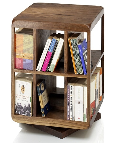 heliconia furniture revolving bookcase (4).jpg
