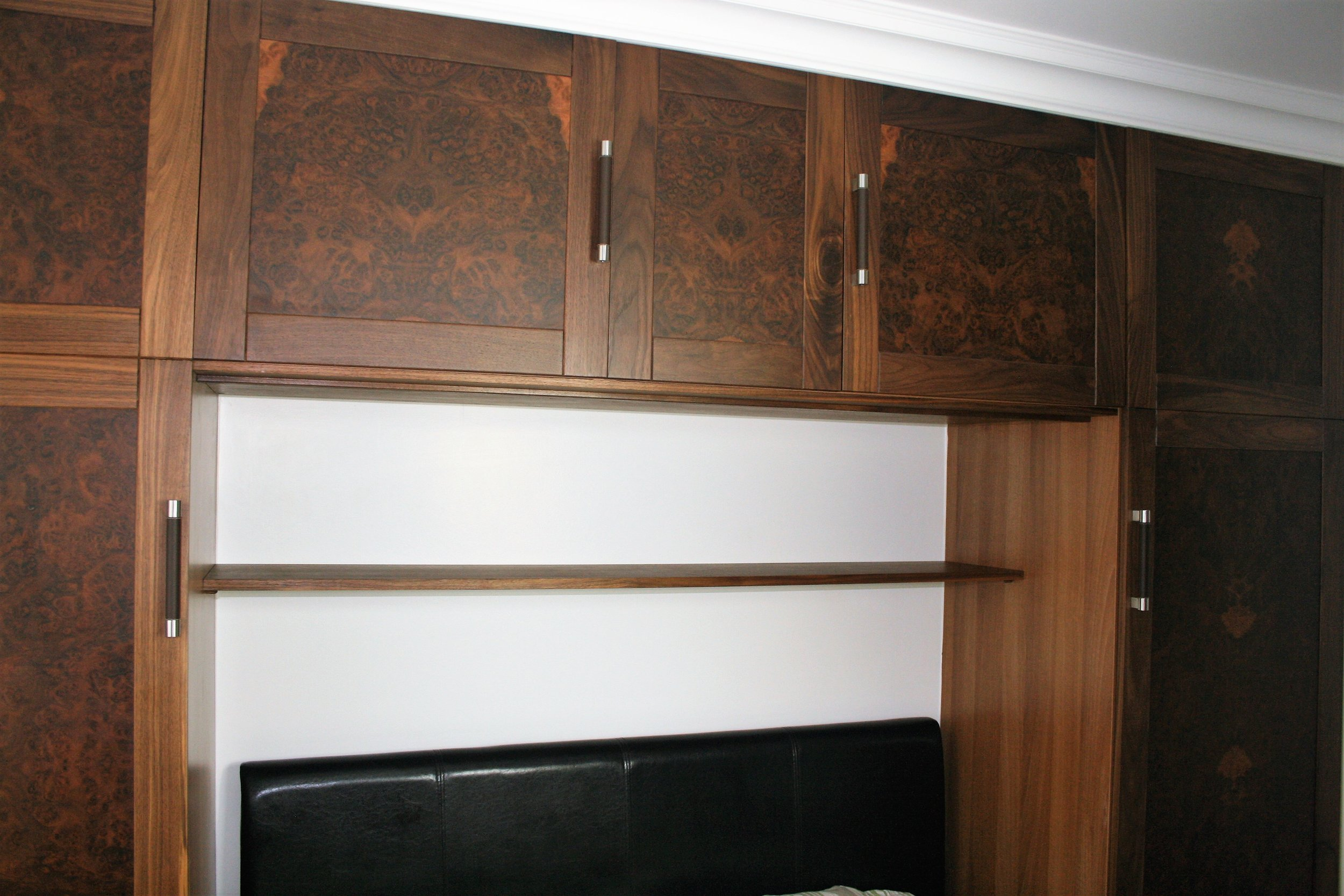 heliconia furniture walnut wardrobes (5).JPG