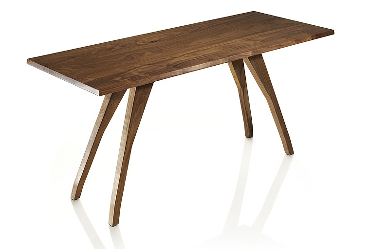 heliconia furniture narrow dining table (1).jpg