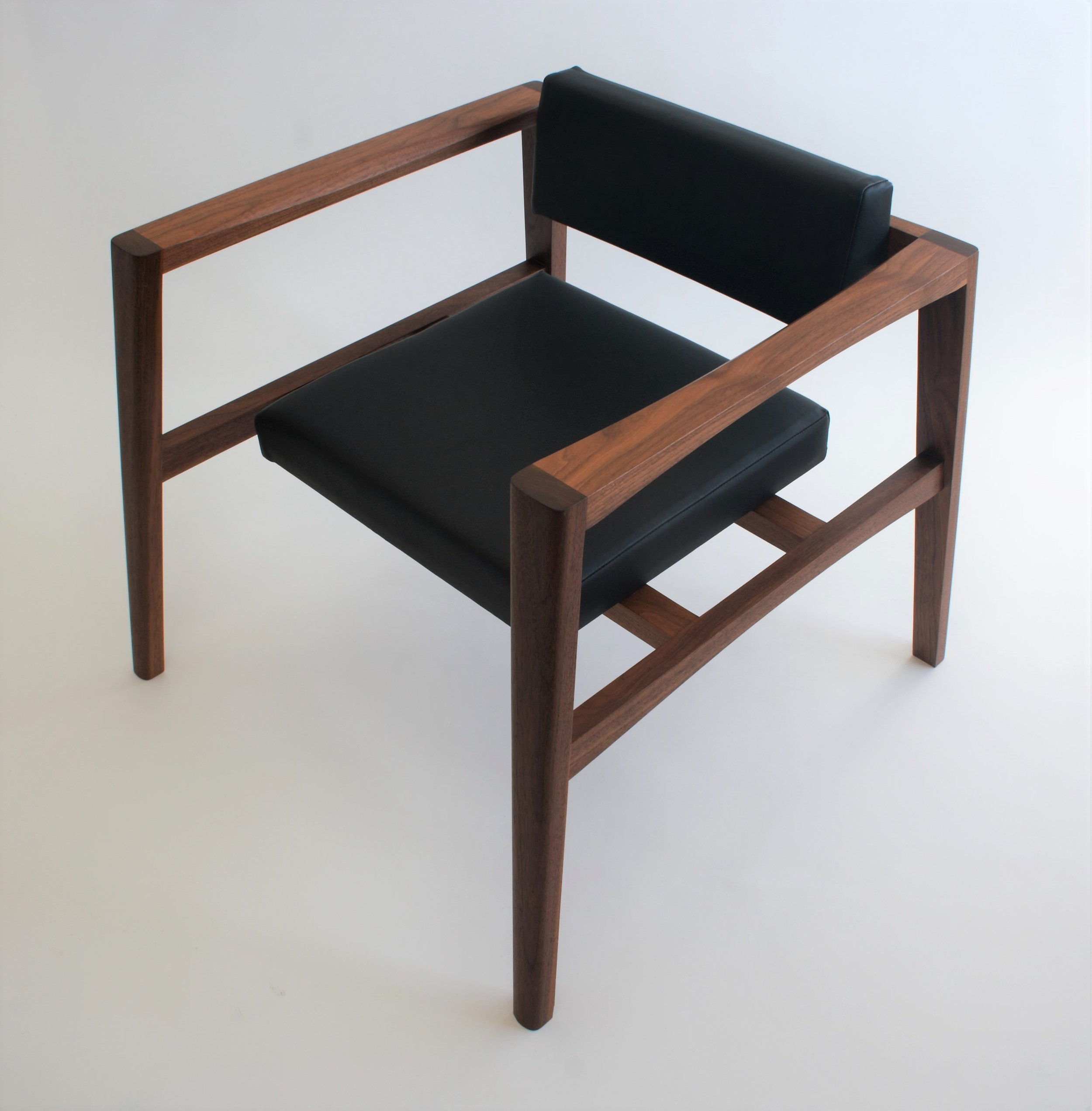 heliconia furniture spider chair (1).JPG