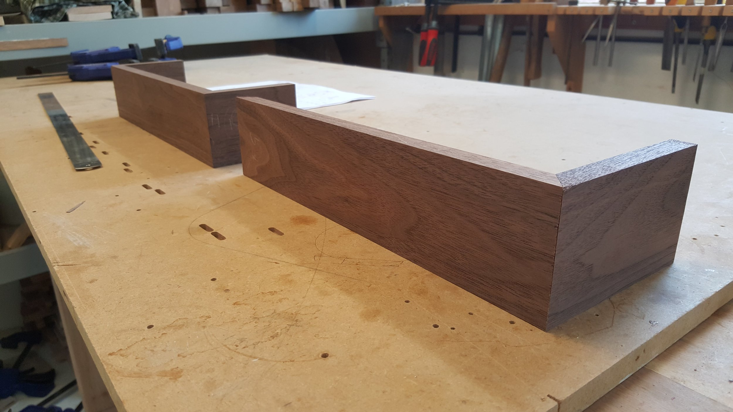 Heliconia_Furniture_Internal_tumbler_shelves1.jpg