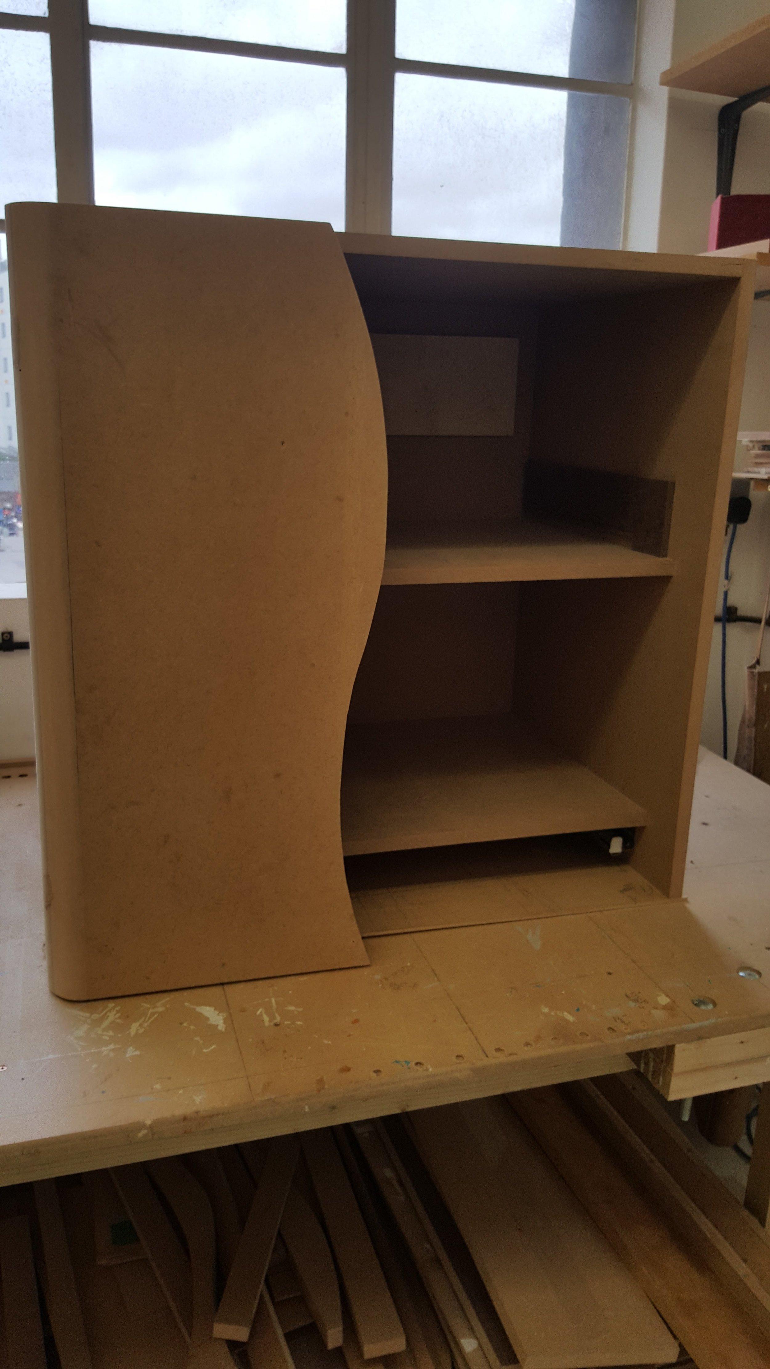 Heliconia_Furniture_door_mockup_front.jpg
