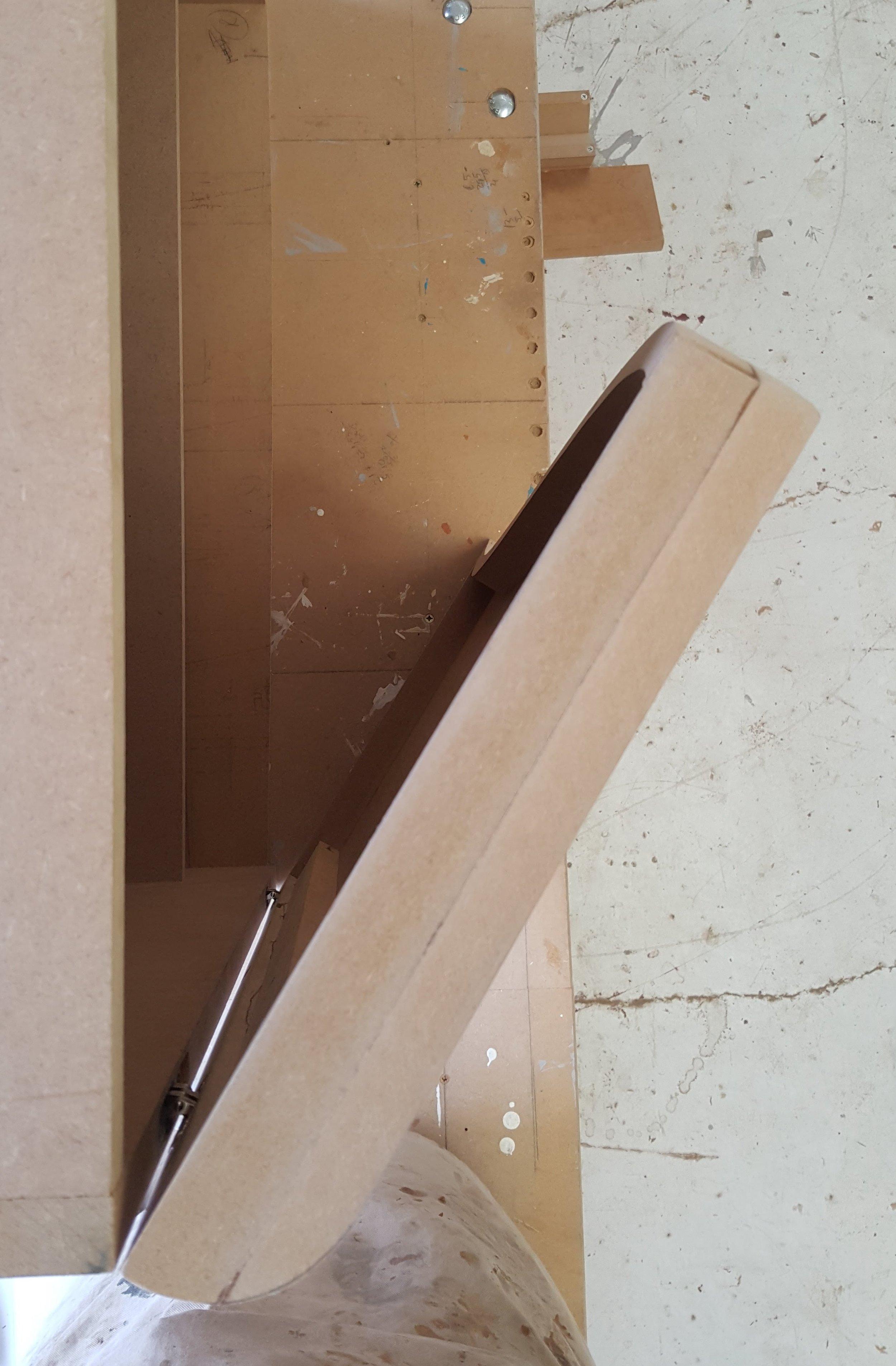 Heliconia_Furniture_door_mockup_top.jpg