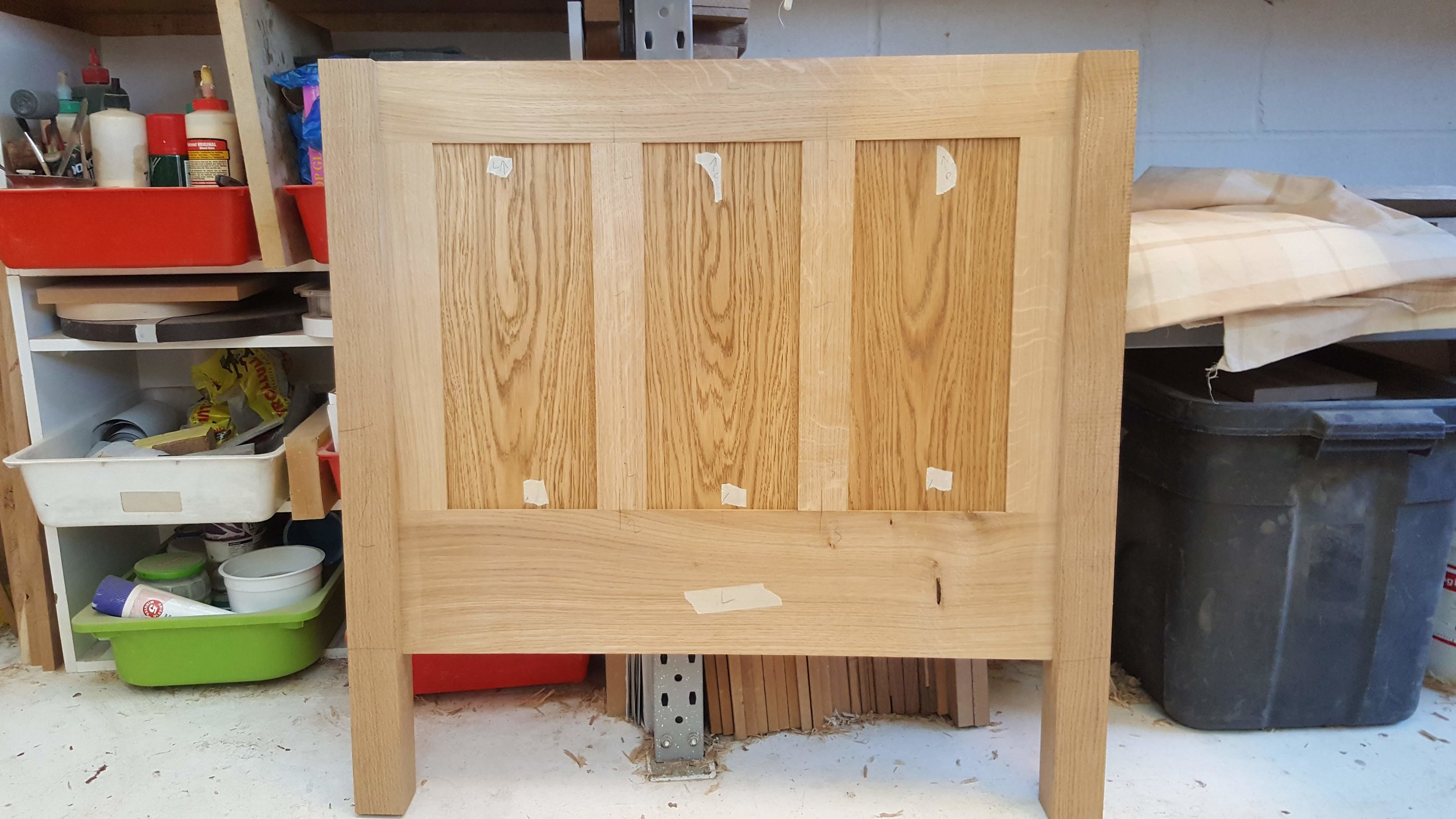 Heliconia_Furniture_Arts&Crafts_Desk_LooseTongue&Groove.jpg