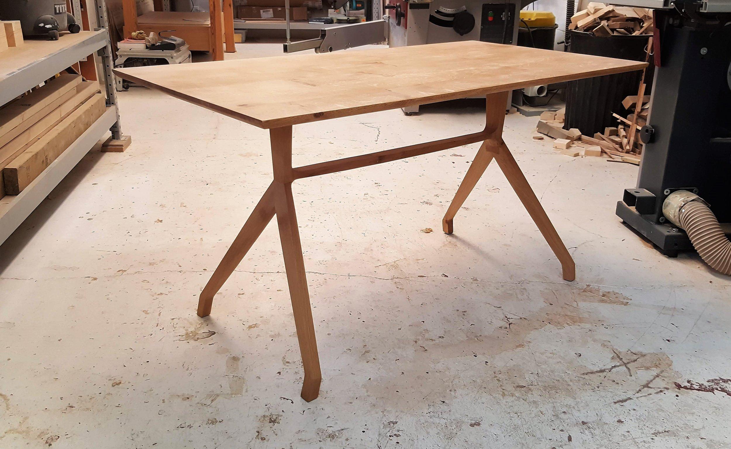 Heliconia Furniture BrockleyTable ISO1.jpg