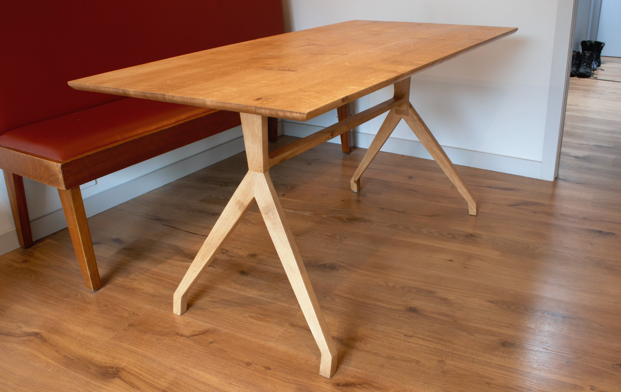 Heliconia Furniture BrockleyTable ISO2.jpg