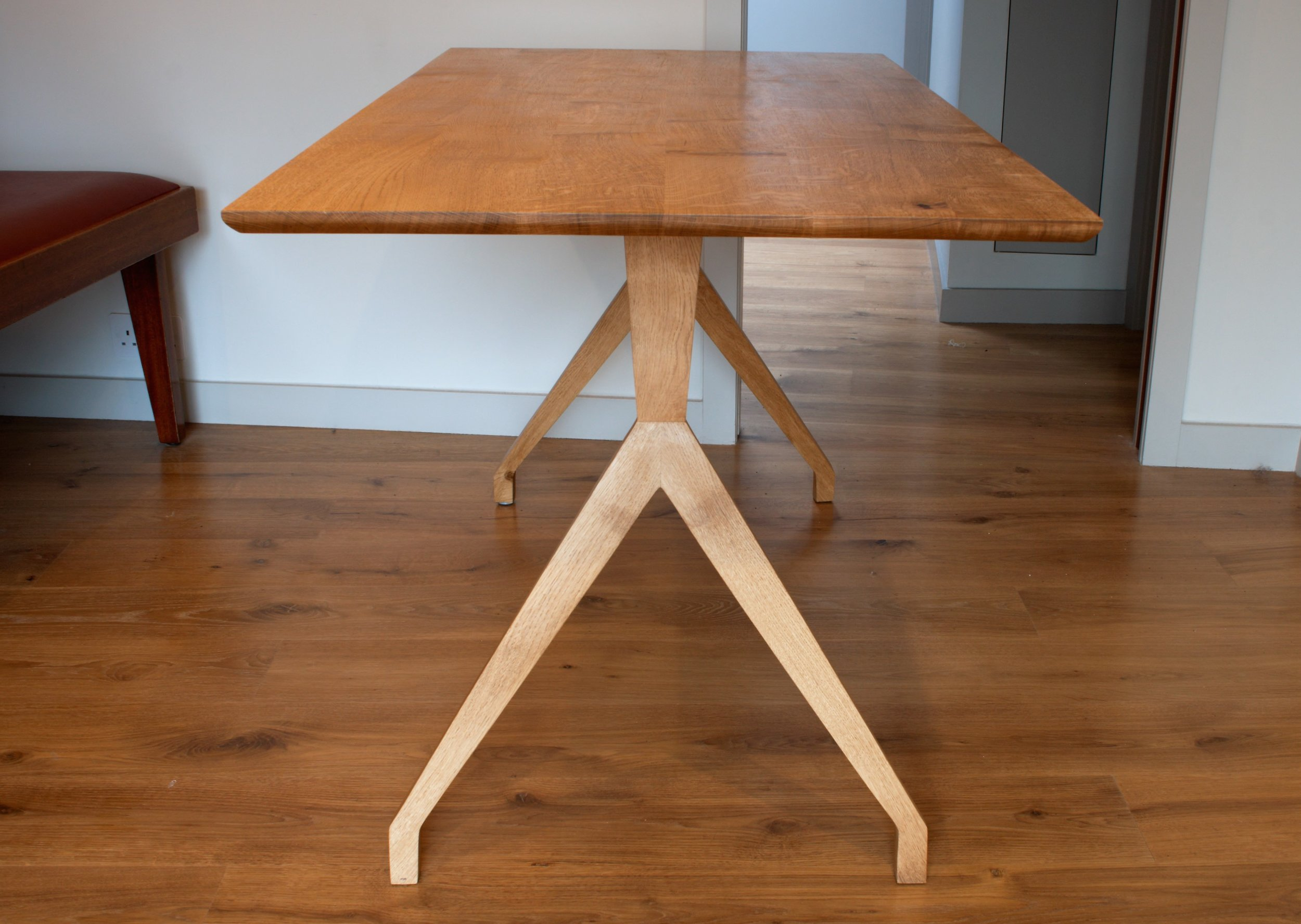 Heliconia Furniture BrockleyTable Side.jpg
