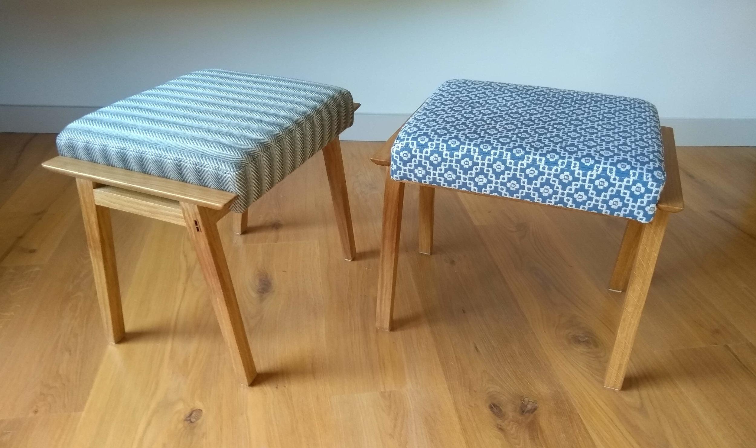 footstools.jpg