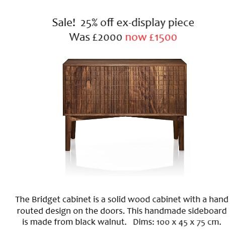 Heliconia_Furniture_Bridget_Sale.jpg
