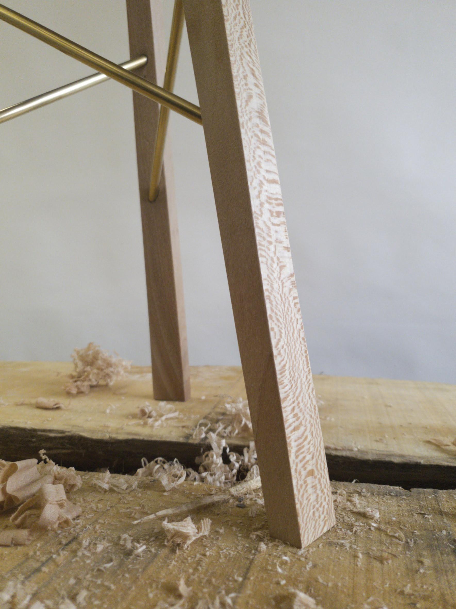 Heliconia_Furniture_Tripod_Stool (1).jpg