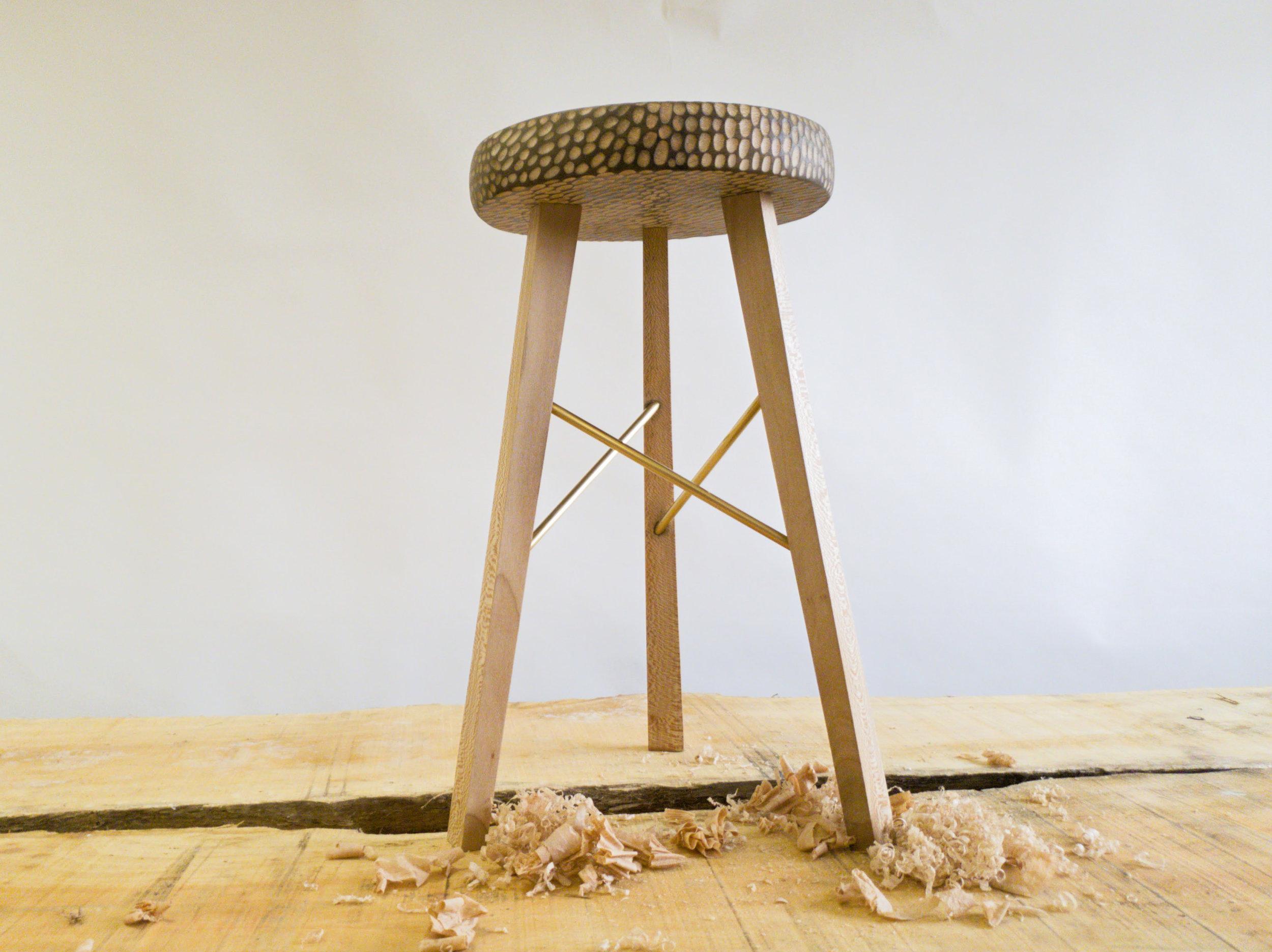 Heliconia_Furniture_Tripod_Stool (2).jpg