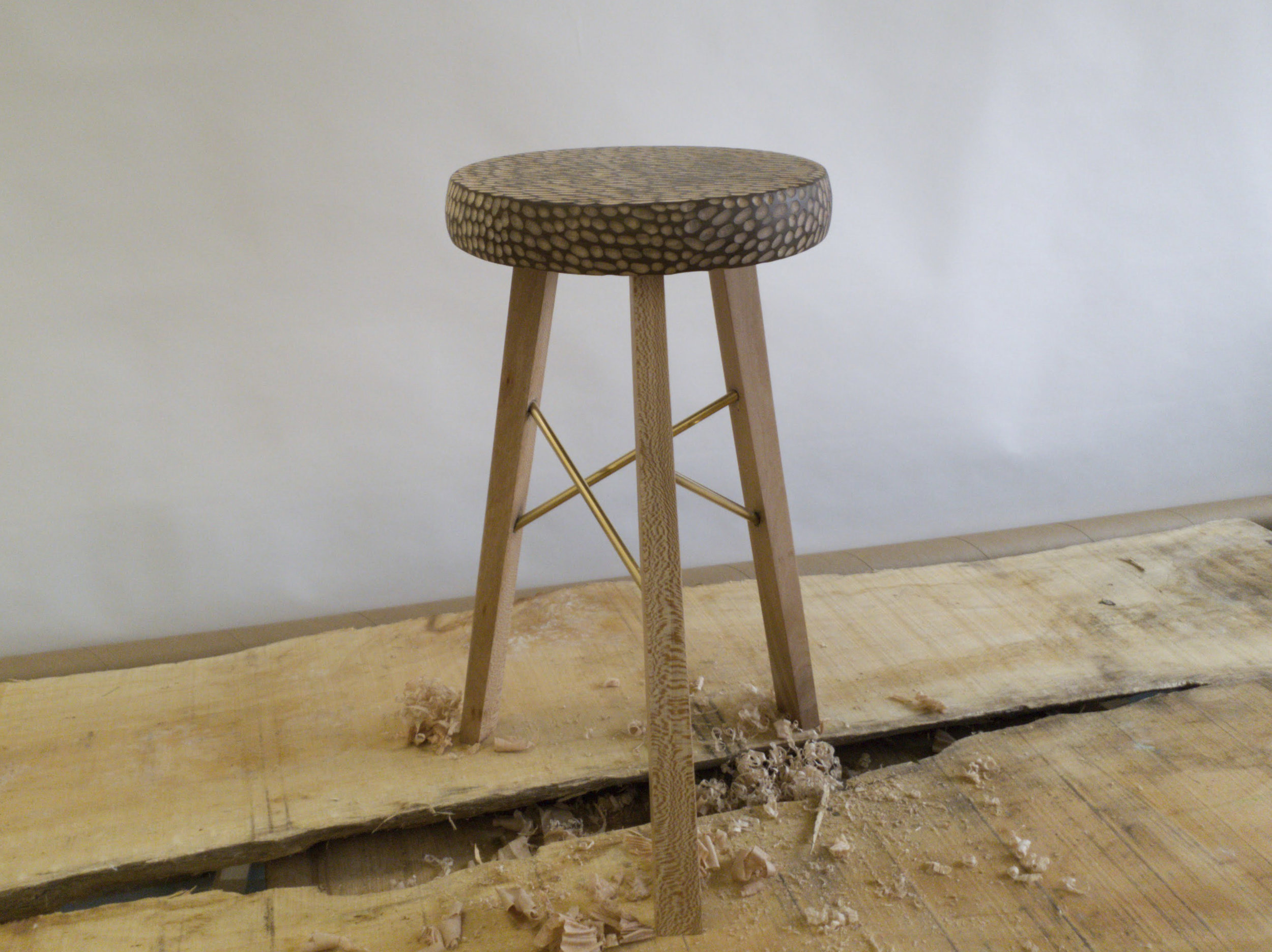 Heliconia_Furniture_Tripod_Stool (5).jpg