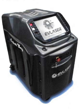 laser terapia estetica parma gazzini roberta