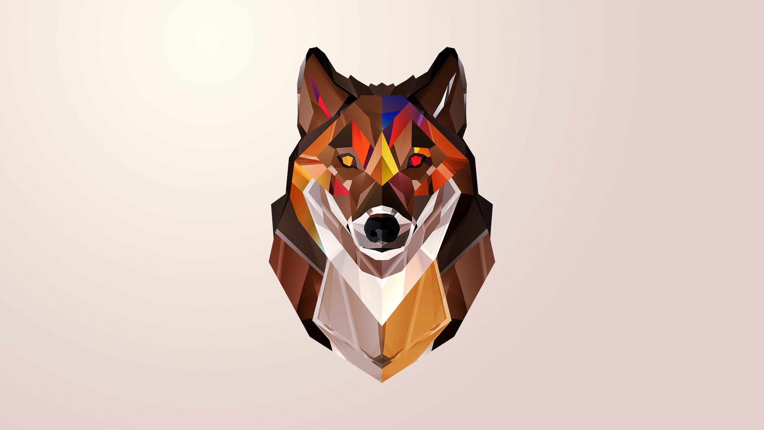 WP_Autumnal_Wolf-2560x1440_00000.jpg