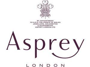 Asprey_logo-3.png