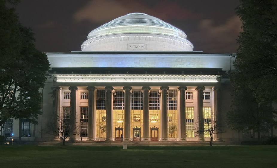 MIT Alumni Angels of New York