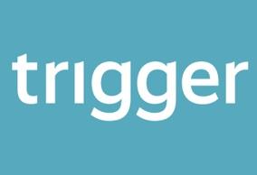 Trigger Finance