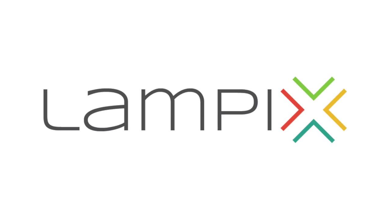 Lampix