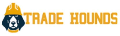 Trade Hounds