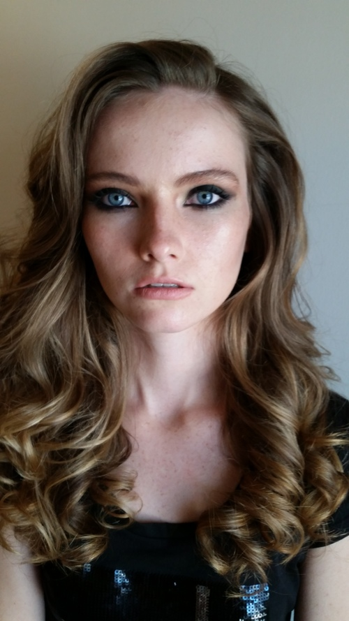 Gracie Myers Beauty 85.jpg