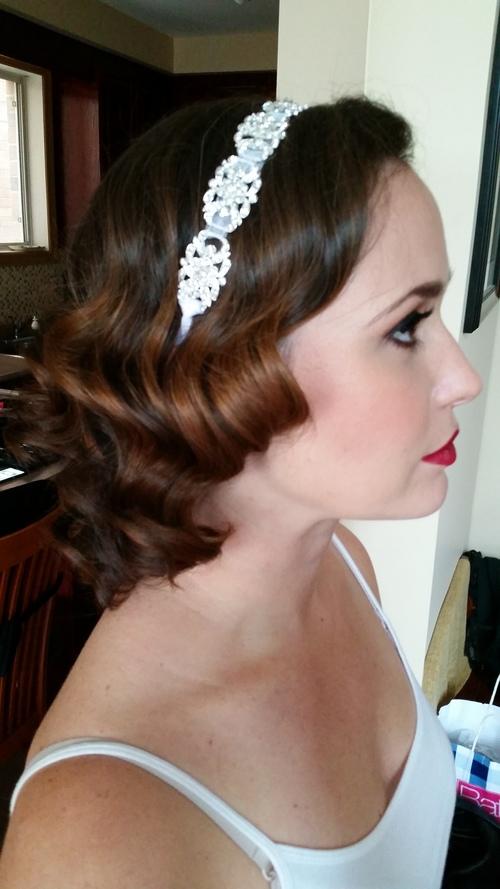 Gracie Myers Beauty 84.jpg