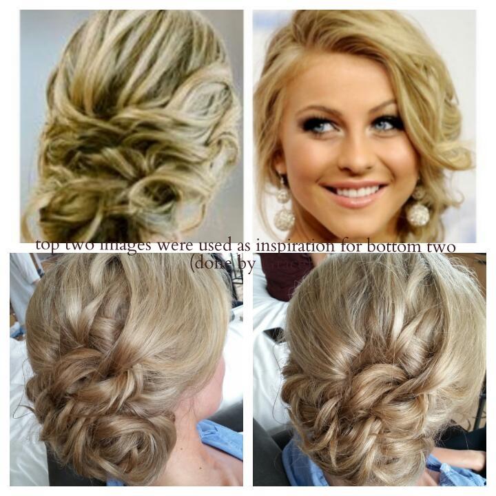 Gracie Myers Beauty 75.jpg