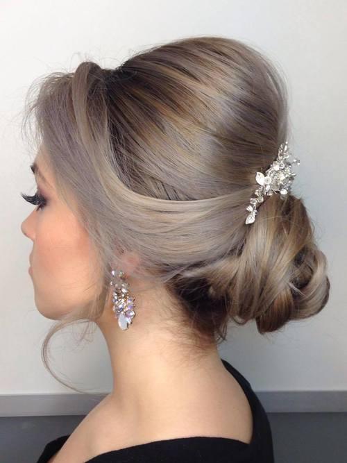 Gracie Myers Beauty 53.jpg