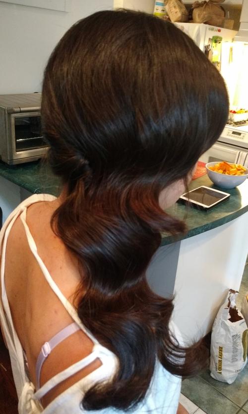 Ivey_Hair+Down+Back.jpg