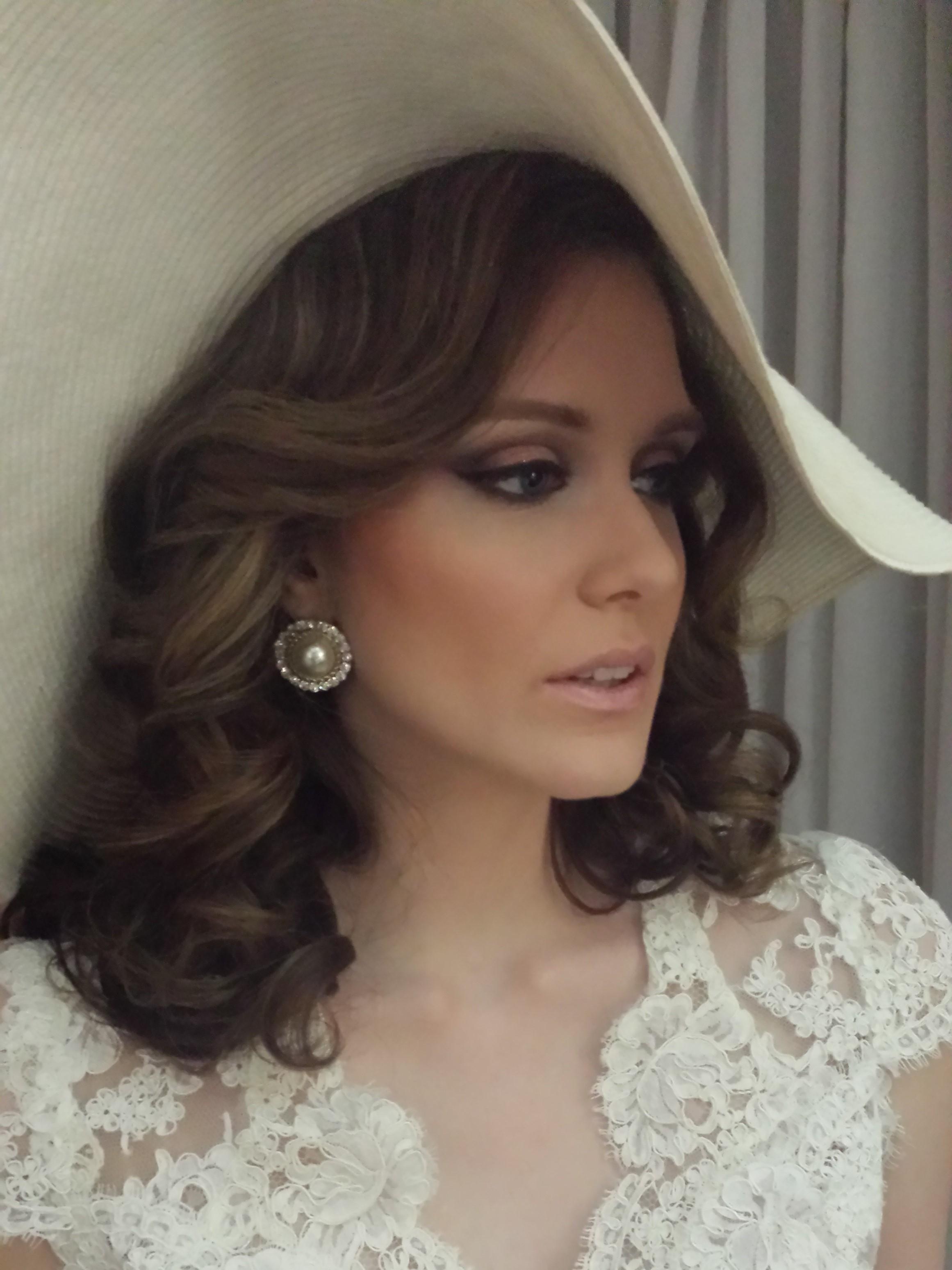 Gracie Myers Beauty 5.jpg