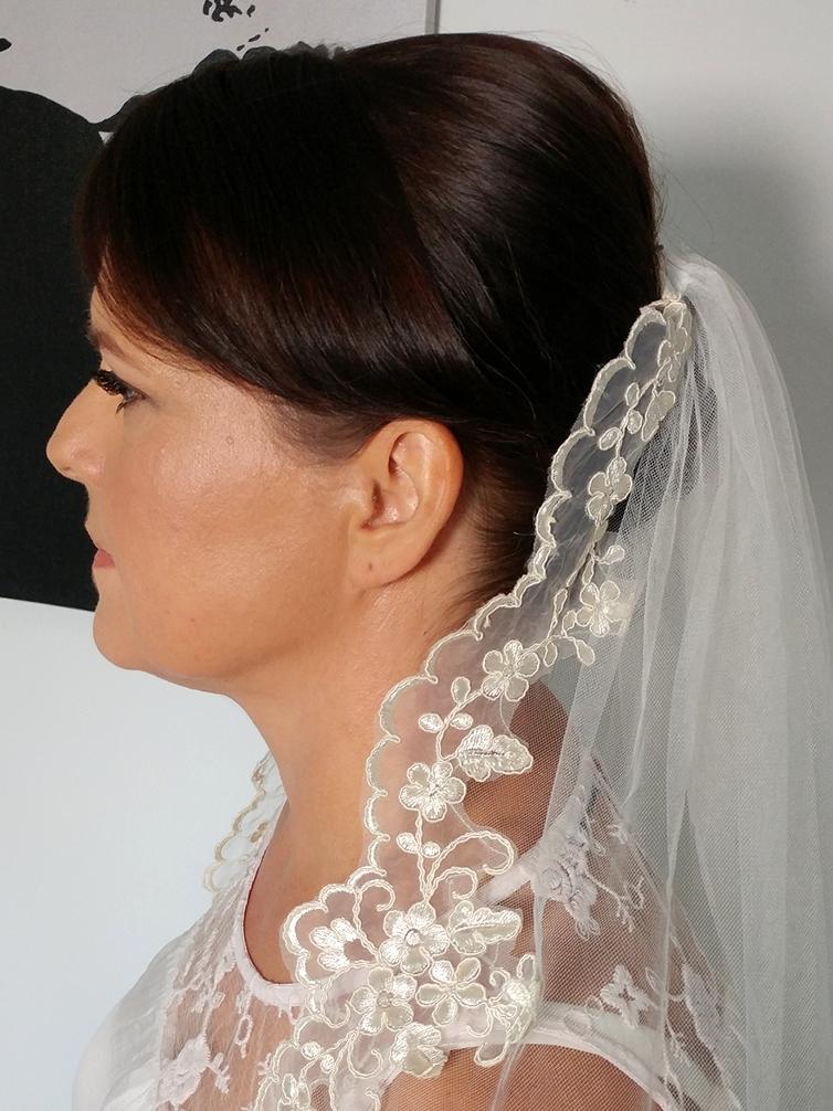 Gracie Myers Beauty 106.jpg