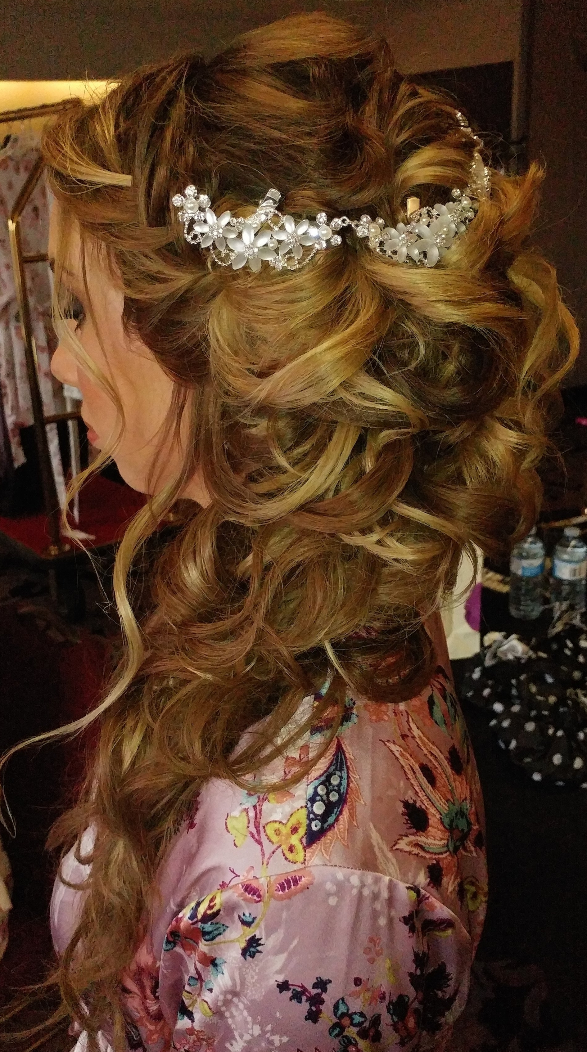 Gracie Myers Beauty 109.jpg