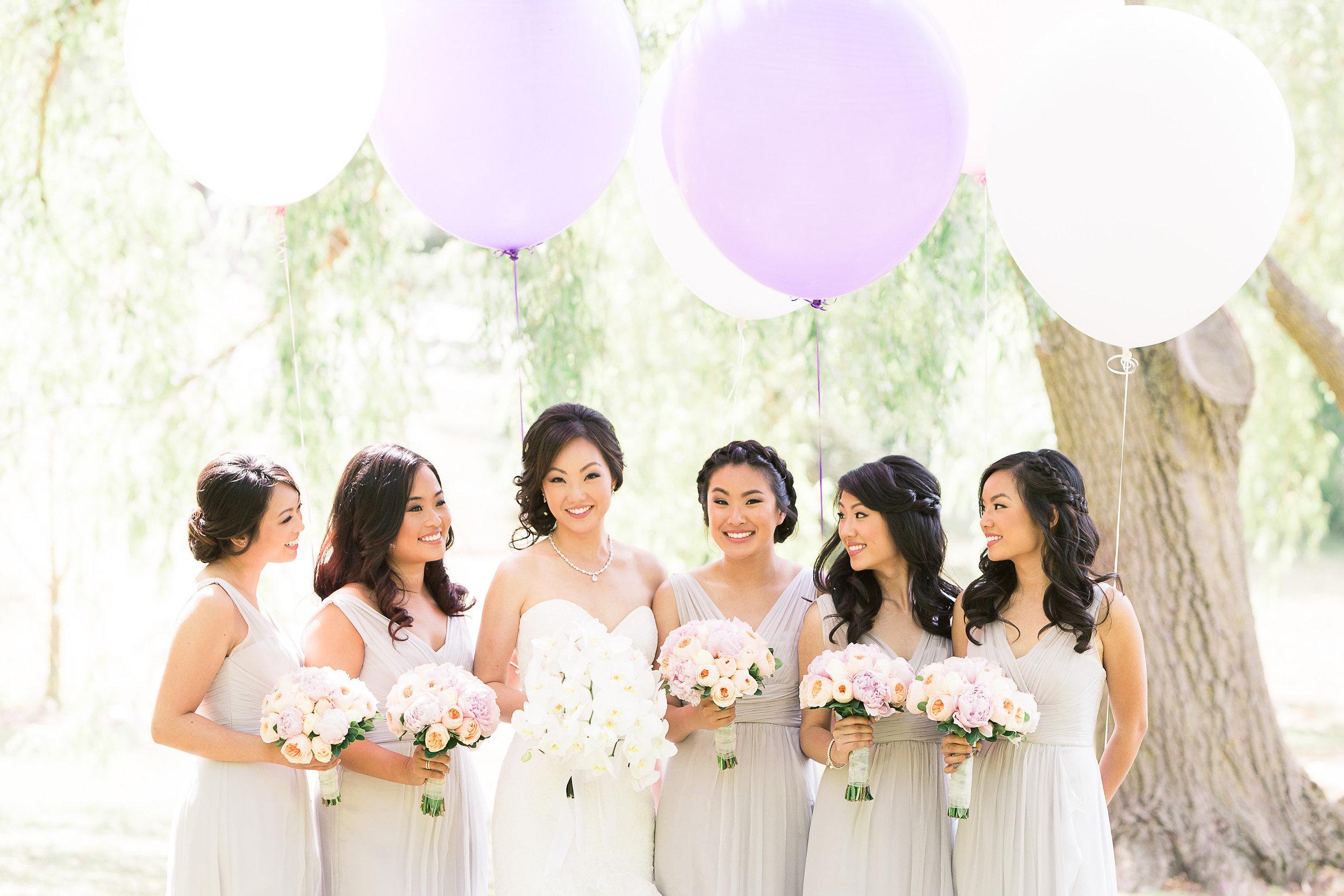 Josie-Chris-Wedding-0499.jpg