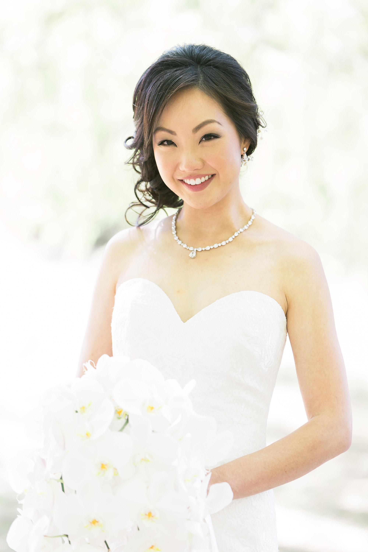 Josie-Chris-Wedding-0576.jpg