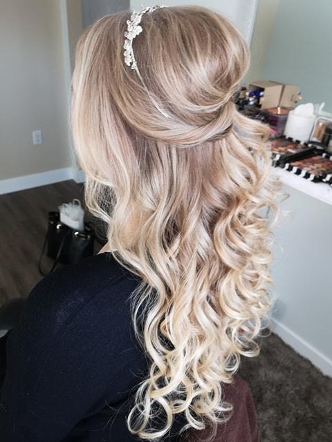 Mobile Hair Thunder Bay 4.jpg