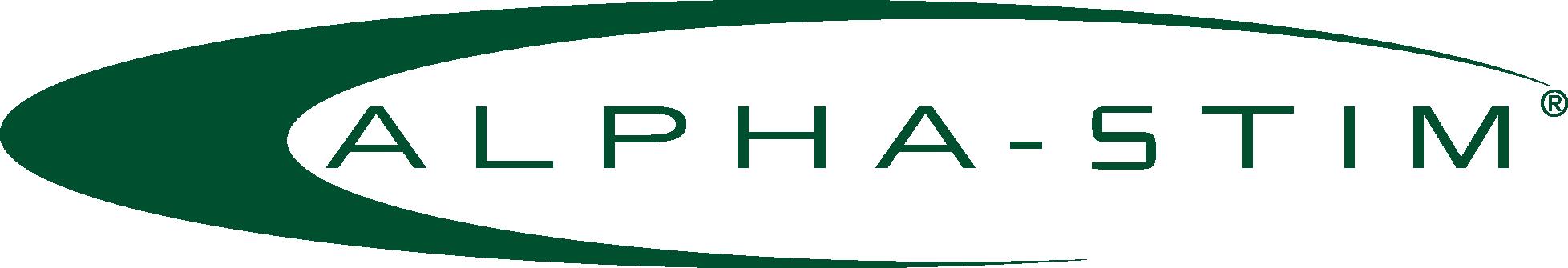 AS Logo green.png
