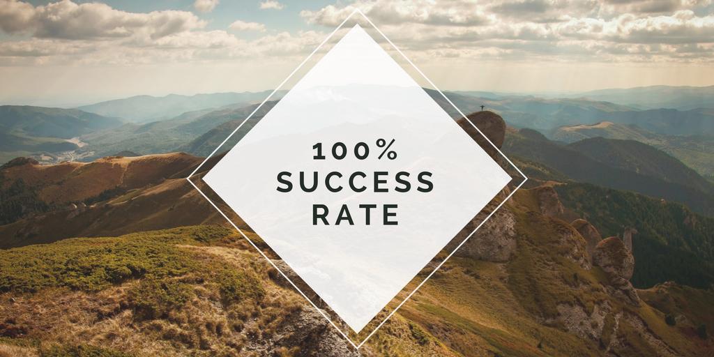 100% success rate.png