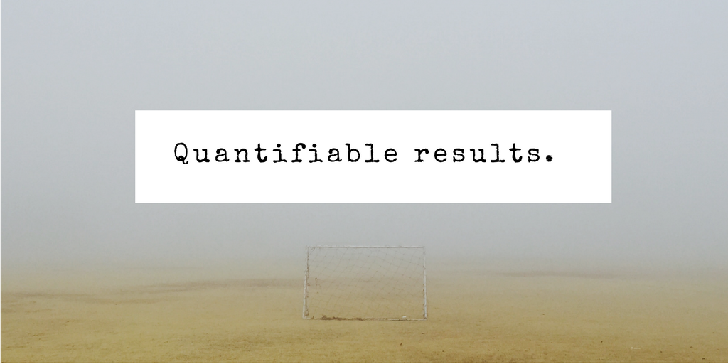 Quantifiable results..png
