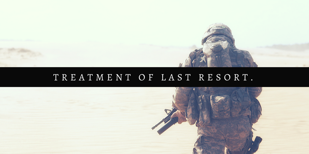 treatment of last resort..png