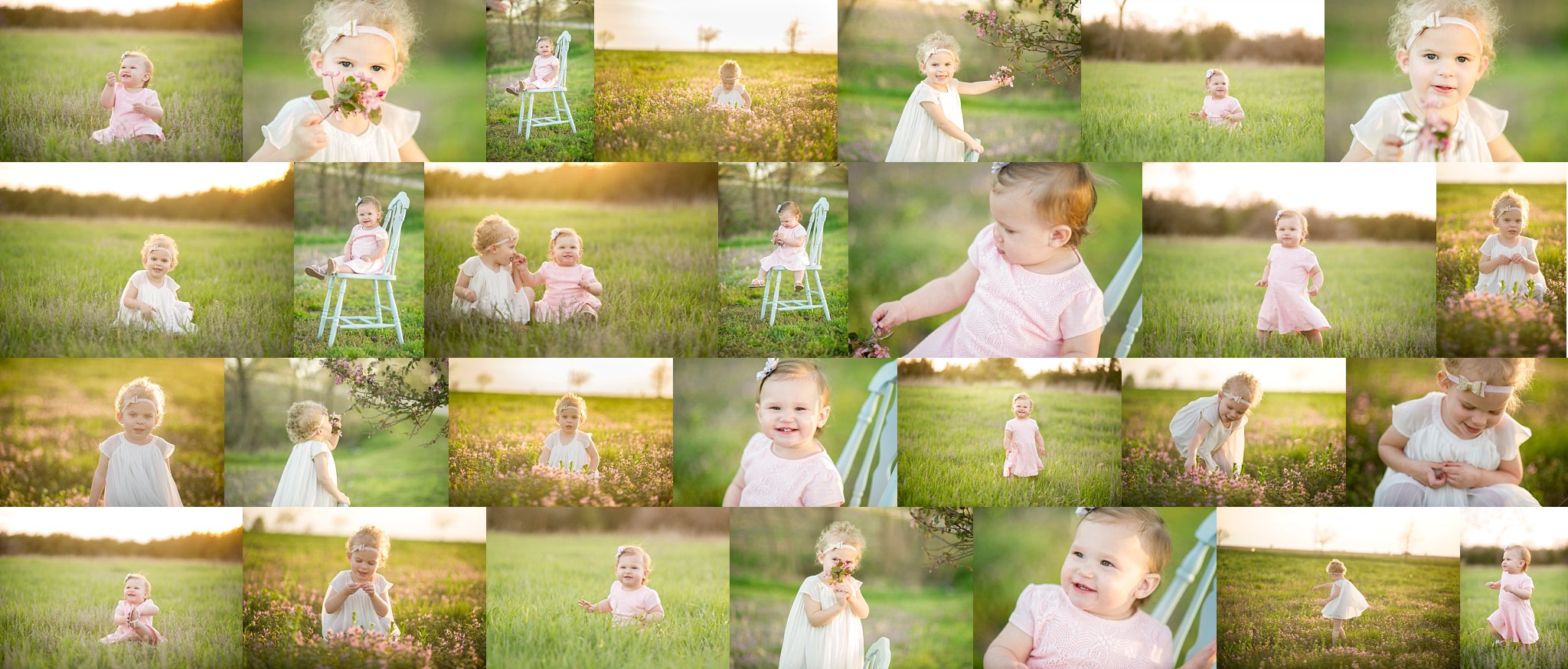 child-nebraska-photographer