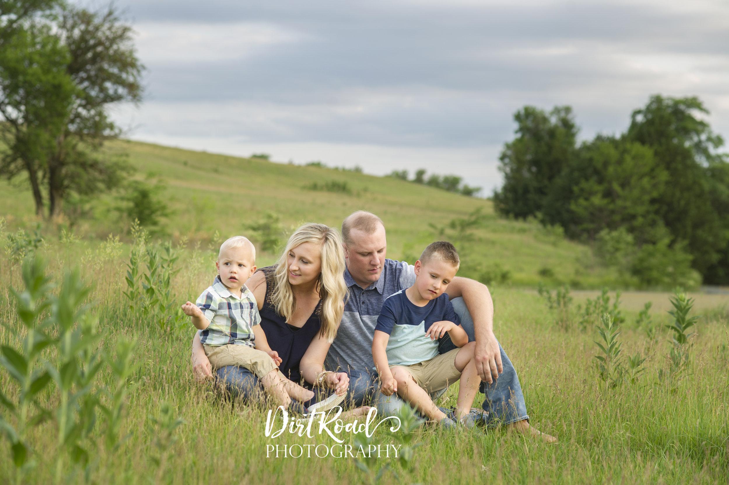 nebraskaphotographerfamilysession