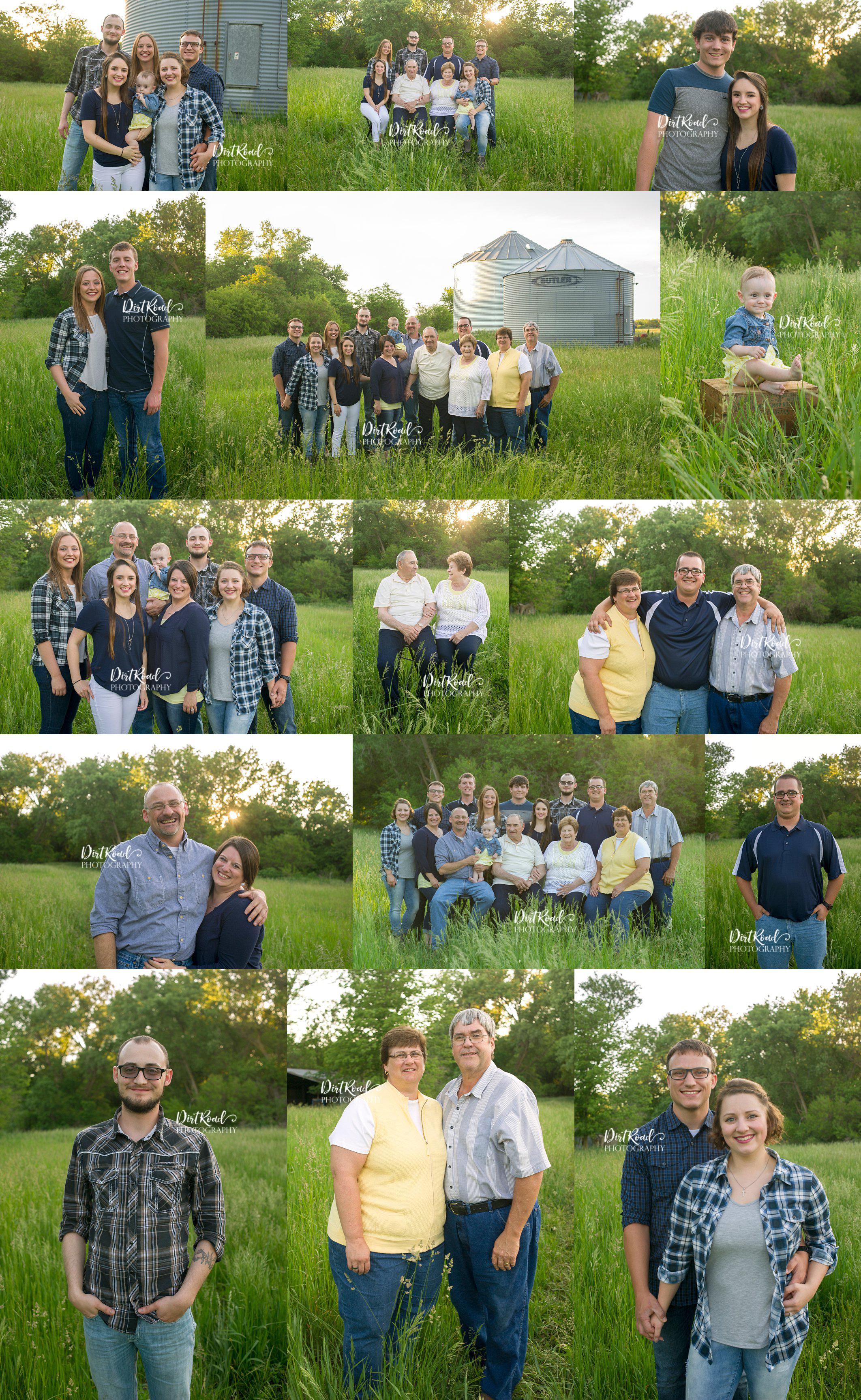farmfamilysessionnebraska