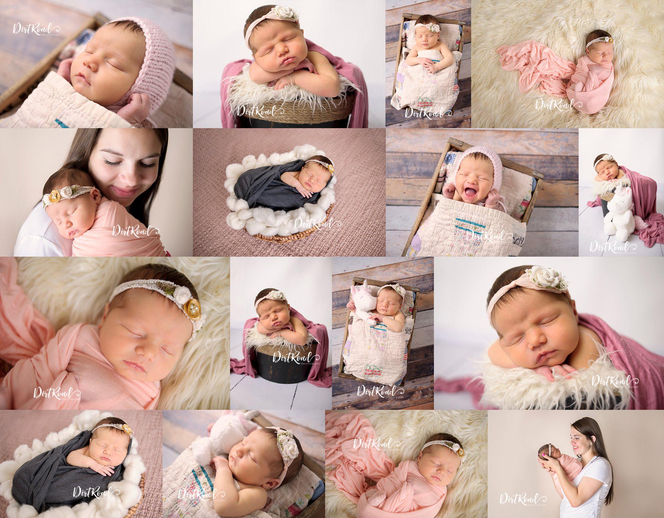 NewbornSessionNebraskaPhotographer1.jpg