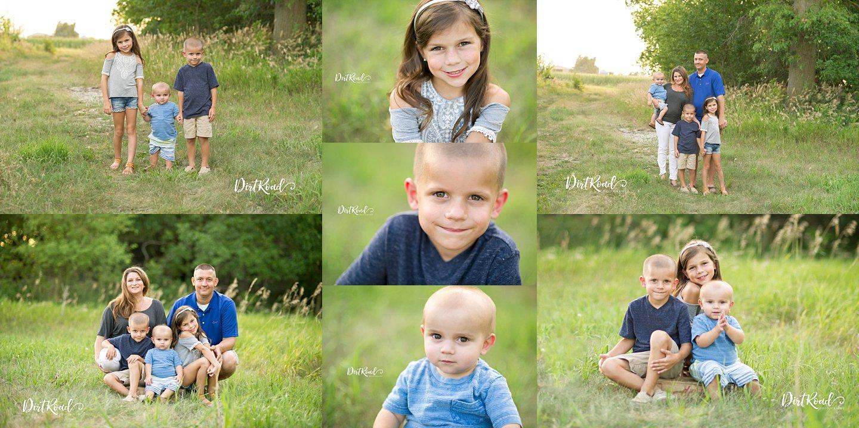 nebraska family photographer, southeast nebraska photographer, family photographer in nebraska, wilber nebraska, dorchester nebraska, milford nebraska, crete nebraska
