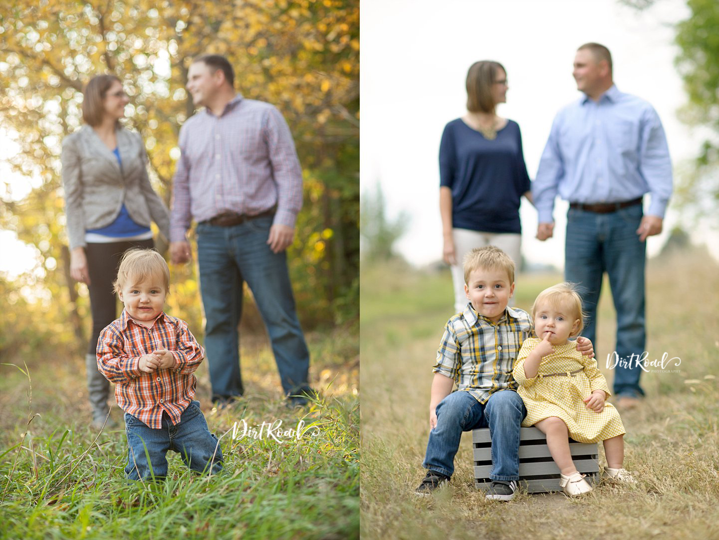 Nebraska Family Session, Nebraska Farm Photographer, Family On Farm, Kids Laughter Photos, Nebraska Photographer, Nebraska Newborn Photographer, Nebraska Family Photographer, Nebraska Senior Photographer, Nebraska Child Photographer, Wilber Nebraska, Dorchester Nebraska, Crete Nebraska, Friend Nebraska, DeWitt Nebraska, Plymouth Nebraska, Roca Nebraska, Sprague Nebraska, Martell Nebraska, Kramer Nebraska, Lincoln Nebraska, Milford Nebraska, Wilber Nebraska Photographer, Dorchester Nebraska Photographer, Crete Nebraska Photographer, Friend Nebraska Photographer, DeWitt Nebraska Photographer, Plymouth Nebraska Photographer, Roca Nebraska Photographer, Sprague Nebraska Photographer, Martell Nebraska Photographer, Kramer Nebraska Photographer, Lincoln Nebraska Photographer, Milford Nebraska Photographer